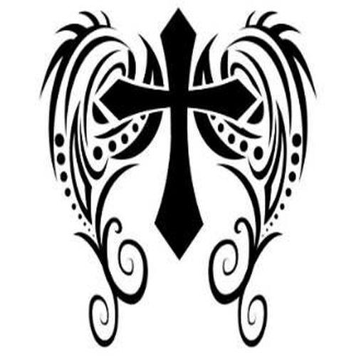 черно белые картинки для тату