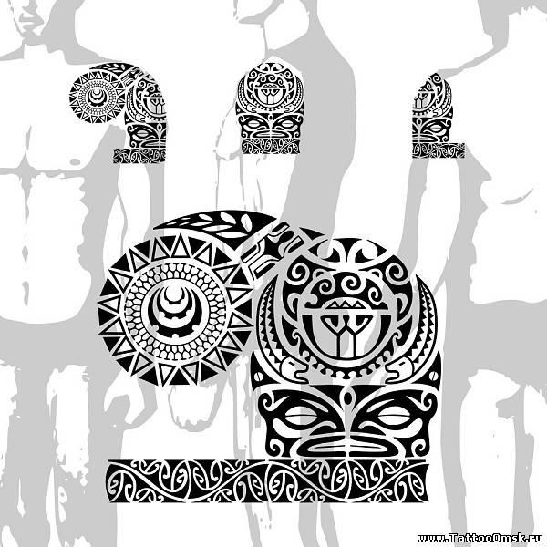 Полинезия тату эскизы, бесплатные ...: pictures11.ru/polineziya-tatu-eskizy.html